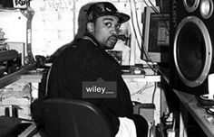 Wiley  U Were Always f. Skepta & Belly [New Song]
