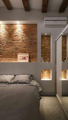 inspiring bedroom decor idea