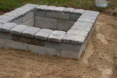 fire pit no stones blog size