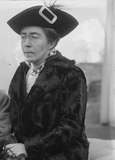 0d4f8770a09 HANNA SHEEHY SKEFFINGTON   Suffragette   Republican