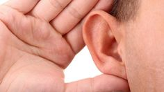 Listening is an art. Have you mastered it? It's one of the most important skills for a tech evangelist...