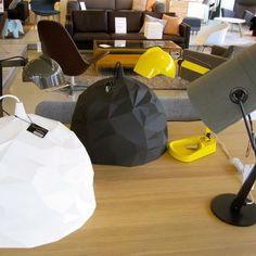Shop Interior Design, Shops, Facebook, Tents, Retail, Retail Stores