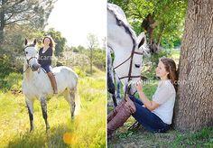 Google Image Result for http://jillcarmel.com/blog/photos/teen-with-my-horse2.jpg