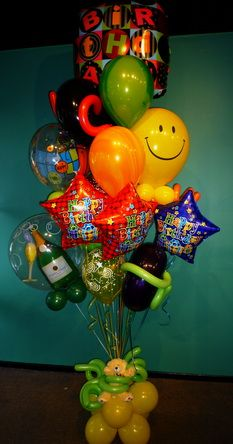 $80.99 Fort Lauderdale balloons delivery http://www.flowerandballoonsdelivery.com/  balloons supply same day delivery balloon sale Broward balloon Boca Raton Hollywood Sunrise Plantation balloon shop Miami South Florida  Gifts #Fortlauderdale #bocaraton #hollywood #miami #balloondecor #balloondelivery #balloonbouquet #balloonshop #balloonsonline #balloonstore #fortlauderdaleballoondelivery #browardballoondelivery #south #florida #balloon #delivery #jumboballoons #giantballoons…