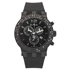 Discover over 20,000 diamond jewelry and watch products all at guaranteed lowest prices @  www.itshot.com