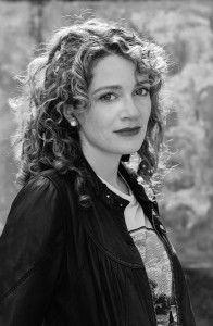 Anna Stothard - Die Kunst, Schluss zu machen | Online-PR und Pressearbeit aus Hannover