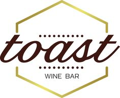 Toast Wine Bar is Hamilton's premier wine and events venue with a focus on casual dining, unique, local wines and food pairing. Heres To You, Wines, Toast, Bar, Hamilton, Restaurants, Restaurant, Diners, Toasting Flutes