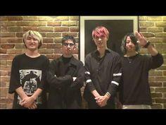 "ONE OK ROCK - 2017 ""Ambitions"" JAPAN TOUR plus SPECIAL GUEST"