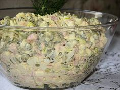 Potato Salad, Potatoes, Ethnic Recipes, Impreza, Food, Party, Recipies, Salads, Potato