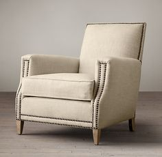bathroom decor are readily available on our internet site. Check it out and you wont be sorry you did. Restoration Hardware Furniture, Reading Nook Chair, Beach Chair With Canopy, Swivel Rocker Recliner Chair, Rh Rugs, Furniture Vanity, French Chairs, Camping Chairs, Home Hardware