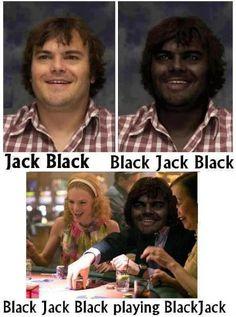Cuando te llamas Jack Black Gracias a http://www.cuantocabron.com/ Si quieres leer la noticia completa visita: http://www.estoy-aburrido.com/cuando-te-llamas-jack-black/