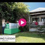 HomeBiogas crea tu propia energía de forma ecológica [Vídeo]