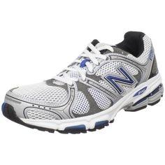 amazon shoes new balance 993