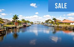 WELCOME to the Cape Coral Real Estate Library where you will find detailed information on all New Home Communities and thousands of Cape Coral properties; re-sales to include Homes and Condominiums on the Golf Course or Waterfront or just a quiet Gated Community. Purchasing property in Southwest Florida has many challenges, one of which is …