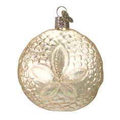 Los Angeles Rams Hoodie 71703 Old World Christmas Ornament  Los