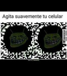 Lol D: No van a abduzir los aliens! Funny Spanish Memes, Spanish Humor, Stupid Funny Memes, Hilarious, Otaku Meme, New Memes, Funny Photos, Illusions, Jokes