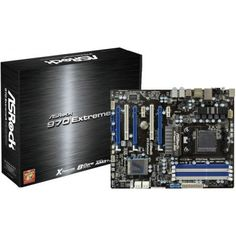 PB ASROCK AM3+ 970 EXTREME4 (S.SAT.R.GBL.DDR3)
