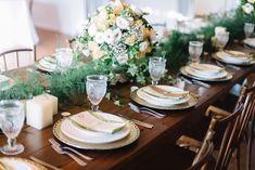 Casamento Cheio de Amor em Uberlândia – Güinther