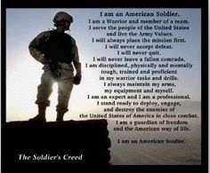 Heart touching poem written by a soldier   L♥VE   Pinterest ...