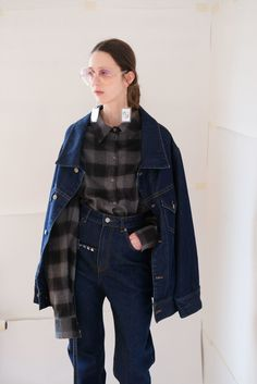 See the complete Back Fall 2017 Ready-to-Wear collection.