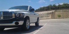 drastic kc 2007 Dodge Ram-1500-Regular-CabSXT-Pickup-2D-6-1/4-ft Specs, Photos, Modification Info at CarDomain Custom Trucks For Sale, Dodge Ram 1500