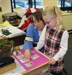 Open House for Prospective Families Glen Burnie, MD #Kids #Events