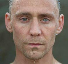 "Tom Hiddleston as ""Jonathan Pine"" in ""The Night Manager"" Thomas William Hiddleston, Tom Hiddleston Loki, Hiddleston Daily, Night Manager, Dramas, Bad Boy, Hugh Laurie, Bucky Barnes, Benedict Cumberbatch"
