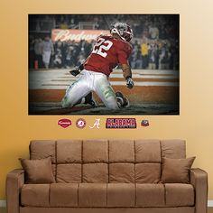 I want this in the Bonus Room I do not have yet.  But, when I do have a Bonus Room, this will be in it.