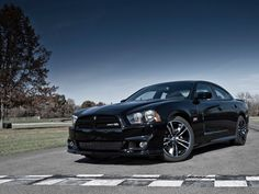 2013-dodge-charger-near-madison-wi