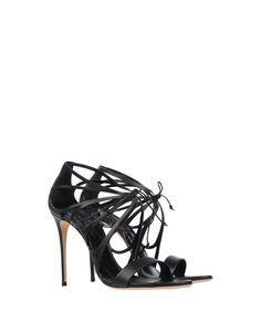 Casadei Sandals - Women Casadei Sandals online on YOOX United States - 11116615JQ