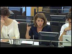 Propuesta PODEMOS contra la concentración bancaria en España