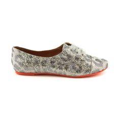 5d9e8011245 33 Best Trend We Love  Oxford Shoes images