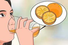 Consume 3 gramos de jengibre y mira que le pasa a tu cuerpo en 2 horas