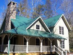 1000 ideas about tin roof house on pinterest tin for Tin house plans