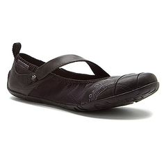 Merrell Wonder Glove found at #OnlineShoes I've got these and I Love them ! The best shoes for babysitting !
