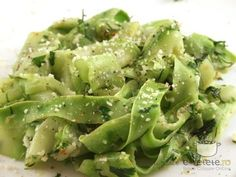 Veggie Recipes, Baby Food Recipes, Cooking Recipes, Healthy Recipes, Healthy Foods, Good Food, Yummy Food, Tasty, Romanian Food