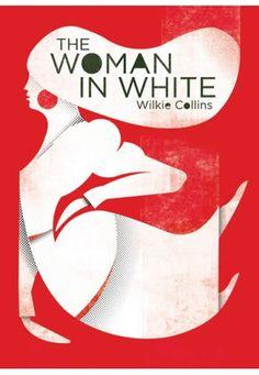 The Woman in White #BookCover #Book @Shelly Figueroa Figueroa Figueroa Coverdale