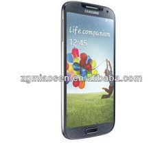 easy sticking anti-fingerprint screen protective membrane for samsung note2  1. Free sample  2. RoHS,SGS   3. OEM/ODM  4.1-4 day