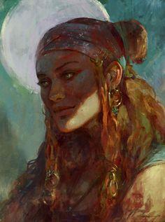 Smitten by Zephyri