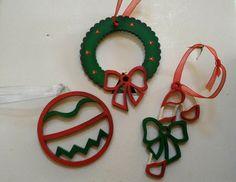 #biccrafting #esferas en mdf #mdfesferas #adornosnavideñosenmdf #Adornos navideños #esferasnavideñas #christmassphere #mdfchristmasornaments #mdfchristmasspheres #boulesdenoel  #boulesdenoël #sferedinatale