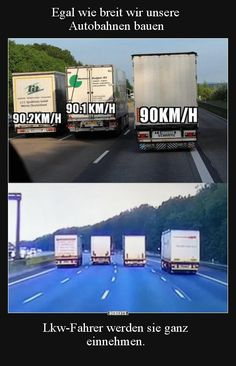 No matter how wide we build our highways . - No matter how wide we build our highways … -