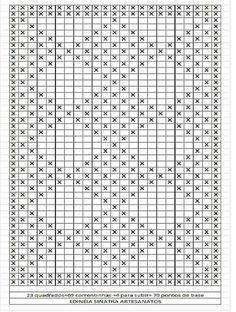 Oval Rug pattern by Lily / Sugar'n Cream Filet Crochet, Crochet Shawl Diagram, Crochet Motif, Crochet Doilies, Crochet Patterns, Crochet Carpet, Crochet Home, Embroidery Patterns, Stitch Patterns
