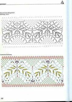 Bobbin Lace Patterns, Lacemaking, Lace Heart, Lace Jewelry, String Art, Lace Detail, Projects To Try, Creations, Butterfly