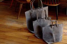 Transporter, Madewell, Tote Bag, Canvas, Grey, Fashion, Bag, Fashion Styles, Tote Bags