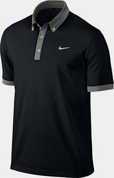 5a7058dff443 20 Best Nike golf images