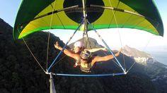 Olá Djuliana,  Obrigado pela confiança em nossa equipe para realização de seu voo duplo de asa delta . Sua avaliação é muito importante!  Por favor! click no link abaixo.    http://www.tripadvisor.com.br/Attraction_Review-g303506-d4067297-Reviews-Rotorfly_Voo_Livre-Rio_de_Janeiro_State_of_Rio_de_Janeiro.html  Obrigado pela sua disponibilidade!  Abraço, Carla & Beto Rotor