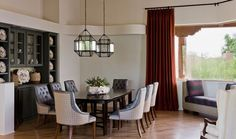 1000+ images about Lighting on Pinterest | Visual Comfort ...
