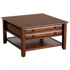 Hindell Park Coffee Table.The Hindell Park Lift Top Coffee Table From Ashley Furniture