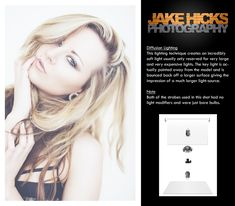 Quick Tips — Jake Hicks Photography