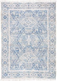 Weave and Wander Shira Rugs Large Rugs, Small Rugs, Coastal Rugs, Square Rugs, Rug Size Guide, Rectangular Rugs, Round Rugs, Rugs On Carpet, Carpets
